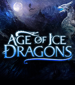 Age of Ice Dragons