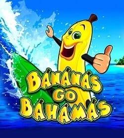 12/4/ · Играть игровой автомат Bananas Go Bahamas (Бананы едут на Багамы) без регистрации и смс в казино Вулкан.Игровые аппараты Бананы бесплатно /5(1).