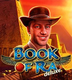 как выиграть в book of ra deluxe