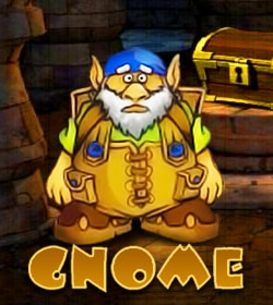 4/5/ · Виртуальный игровой автомат Gnome - это увлекательный слот, что затягивает с первых минут.Главный герой научит, как правильно 4/5(1).