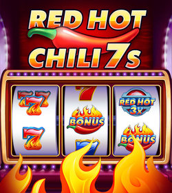 Онлайн казино игровые автоматы джекпот играть бесплатно пиграт онлайн в игровые автоматы