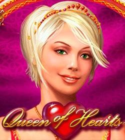 королева азартных игр играть бесплатно 2021